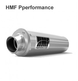 Глушитель HMF Performance S для квадроцикла BRP Can Am Outlander