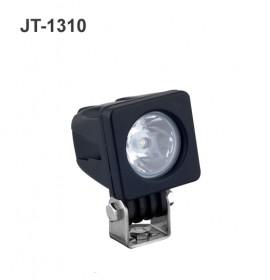 Светодиодная фара JT-1310