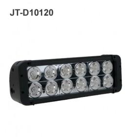 Светодиодная фара JT-D10120
