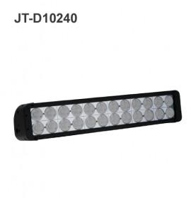 Светодиодная фара JT-D10240