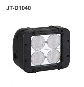 Светодиодная фара JT-D1040