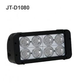 Светодиодная фара JT-D1080
