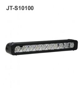 Светодиодная фара JT-S10100
