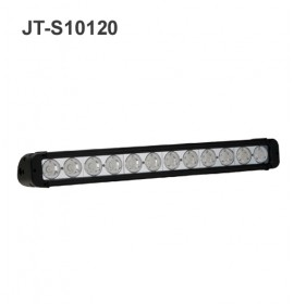 Светодиодная фара JT-S10120