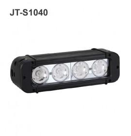 Светодиодная фара JT-S1040