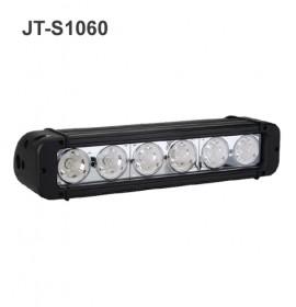 Светодиодная фара JT-S1060