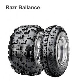 Квадрошины Maxxis Razr Ballance