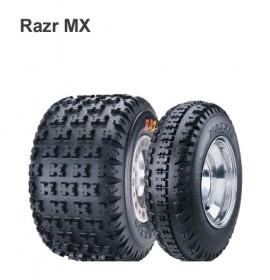 Квадрошины Maxxis Razr MX