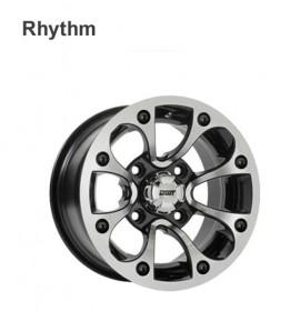 Диски для квадроциклов DWT Rhythm