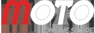 Интернет-магазин Moto-Mania